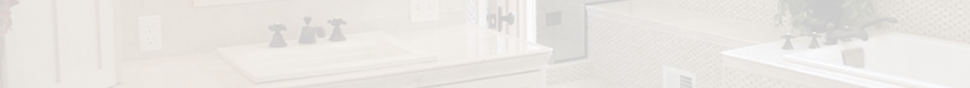banner-bkgd
